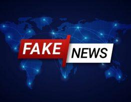 fake news definition