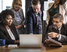 causes d'échecs des petites entreprises