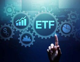 ETF : définition et intérêt