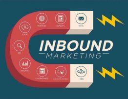 indicateurs inbound marketing