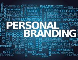 comment faire son personal branding