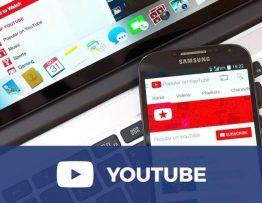 Stratégie marketing sur YouTube